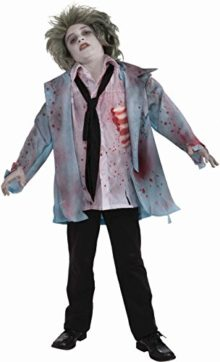 Forum-Novelties-Zombie-Boy-Costume-0