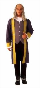 Forum-Patriotic-Party-Collection-Ben-Franklin-Complete-Costume-0