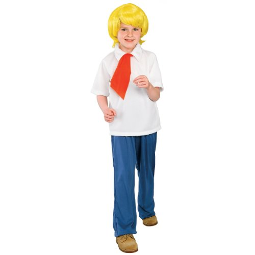 Fred Costume – Large