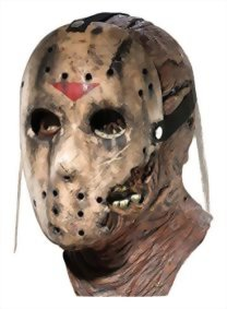 Friday-The-13th-Part-7-New-Blood-Jason-Voorhees-Deluxe-Overhead-Mask-0