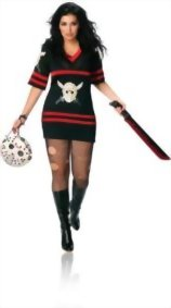 Friday-The-13th-Secret-Wishes-Full-Figure-Miss-Voorhees-Costume-0
