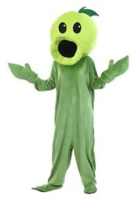 Fun-Costumes-Plants-Vs-Zombies-Peashooter-Costume-Standard-0
