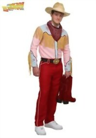 Fun-Costumes-mens-Back-to-the-Future-Cowboy-Marty-Costume-0