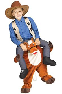 Fun-World-Carry-Me-Horse-Child-Costume-0
