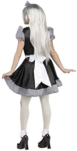 Fun-World-Costumes-Womens-Broken-Doll-Adult-Costume-0-1