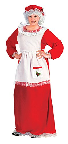 Fun-World-Costumes-Womens-Plus-Size-Plus-Size-Adult-MrsClaus-Promo-Suit-0