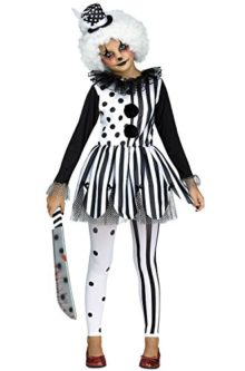 Fun-World-Killer-Clown-Girl-Child-Costume-0