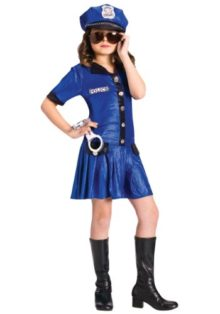 Fun-World-Police-Girl-Child-Costume-0