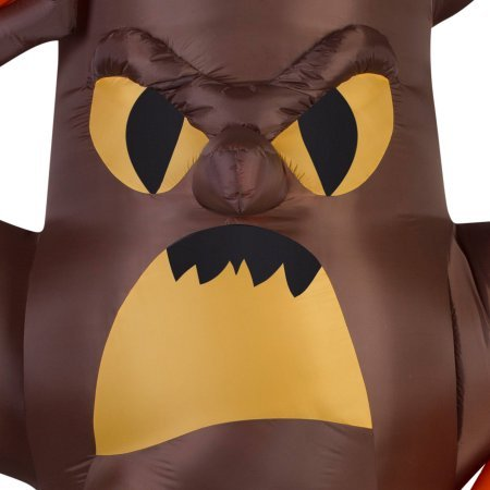 Gemmy-Airblown-Inflatable-105-X-7-Brown-Scary-Tree-Halloween-Decoration-0-1
