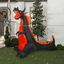 Gemmy-Airblown-Inflatable-7-X-75-Dragon-with-Lights-and-Animation-Halloween-Decoration-0