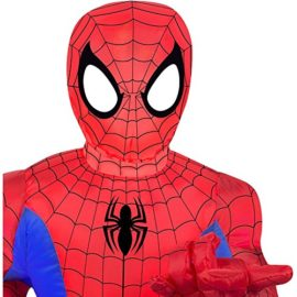 Gemmy-Airblown-Inflatable-Halloween-Spiderman-Sitting-On-Tombstone-Yard-Decoration-35-feet-Tall-0-1