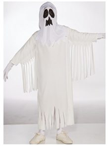 Ghost-Costume-Child-Medium-0