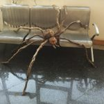 Giant-Brown-Hairy-Spider-with-LED-Eyes-for-Halloween-Decoration-0