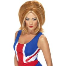 Ginger-Power-1990s-Icon-Adult-Wig-0