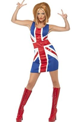Ginger-Spice-Spice-Girls-Womens-Costume-0-0