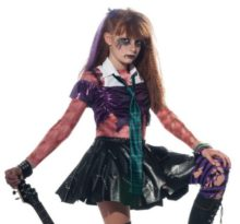 Girl-Zombie-Punk-Rocker-2-Costume-0