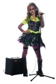 Girl-Zombie-Punk-Rocker-3-Costume-0