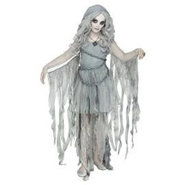 Girls-Enchanted-Ghost-Gothic-Halloween-Costume-0
