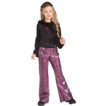 Girls-Rock-Star-Diva-Costume-Child-Large-0