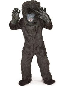 Gorilla-Child-Costume-0