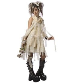 Gothic-Mummy-ChildTeen-Costume-Girl-Child-Teen-6-8-0