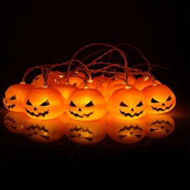 Halloween-3D-Jack-O-Lantern-Pumpkin-String-Lights-2-AA-Battery-Powered-10-LED-76ft-Decorations-Lighting-Perfect-For-Indoor-Holiday-Festival-Party-Decor-0-0