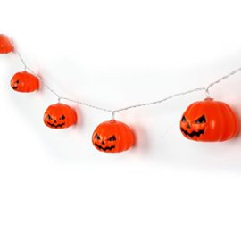 Halloween-3D-Jack-O-Lantern-Pumpkin-String-Lights-2-AA-Battery-Powered-10-LED-76ft-Decorations-Lighting-Perfect-For-Indoor-Holiday-Festival-Party-Decor-0-2