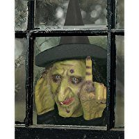 Halloween-Decoration-Tapping-Witch-Scary-Peeper-The-True-to-Life-Motion-Activated-Window-Prop-Taps-On-Your-Window-0