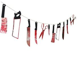Halloween-Decorations-12PCS-Bloody-Weapons-Garland-Props-for-Halloween-Party-Decor-24M79ft-0-0