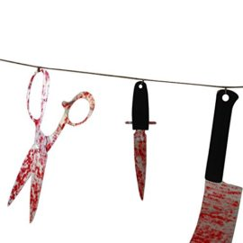 Halloween-Decorations-12PCS-Bloody-Weapons-Garland-Props-for-Halloween-Party-Decor-24M79ft-0-1