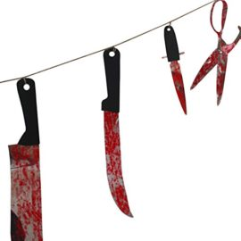 Halloween-Decorations-12PCS-Bloody-Weapons-Garland-Props-for-Halloween-Party-Decor-24M79ft-0-2