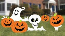 Halloween-Lawn-Signs-0