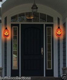 Halloween-Pumpkin-Porch-Light-Cover-0