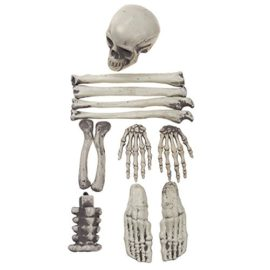 Halloween-Skeleton-Bones-Fake-Skeleton-Prop-Figure-Bag-of-Bones-for-Halloween-Party-Decorations-Spooky-Haunted-House-Prop-White-0-0