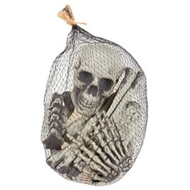 Halloween-Skeleton-Bones-Fake-Skeleton-Prop-Figure-Bag-of-Bones-for-Halloween-Party-Decorations-Spooky-Haunted-House-Prop-White-0-1