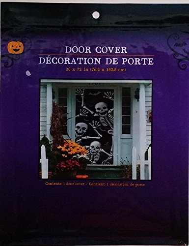 Halloween-Skeleton-Decoration-Door-Cover-30-x-72-0-0