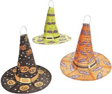 Halloween-Witch-Hat-Lanterns-3-Pcs-Per-Set-0