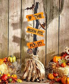Halloween-Witches-Broom-Home-Decor-0
