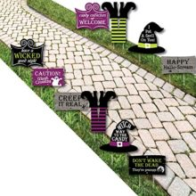 Happy-Halloween-Witch-Lawn-Decoration-Signs-Outdoor-Halloween-Yard-Decorations-10-Piece-0