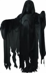 Harry-Potter-Adult-Dementor-Costume-0