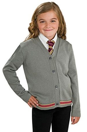 Harry-Potter-Hermione-Granger-Hogwarts-Cardigan-and-Tie-Costume-0