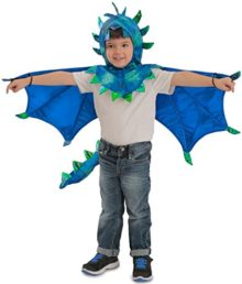 Hooded-Sully-Dragon-Child-Costume-0