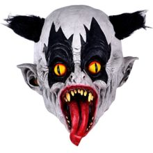 Hophen-Halloween-Latex-Creepy-Clown-Mask-Adults-Costume-Party-Props-Masks-0