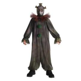 Horrorland-Prankster-Costume-And-Mask-Costume-0
