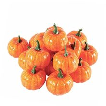 Hotsaleglobal-16-Pcs-Halloween-Artificial-Fake-Mini-Pumpkin-for-Autumn-Thanksgiving-Garden-Home-Harvest-Decoration-0