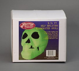 Huge-65-Foot-Self-Inflating-Illuminated-Giant-Skull-Yard-Decoration-Blow-up-Inflatable-0-0