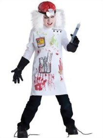 InCharacter-Costumes-Boys-Mad-Scientist-Costume-0