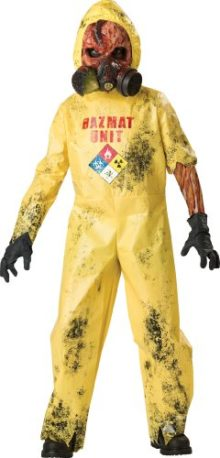 InCharacter-Costumes-LLC-Boys-8-20-Hazmat-Hazard-Jumpsuit-0