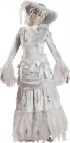 InCharacter-Costumes-LLC-Ghostly-Lady-Adult-Gown-0