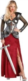 InCharacter-Costumes-LLC-Womens-Joan-Of-Arc-Costume-0